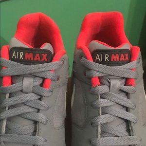 Men's Nike air max. 8.5.